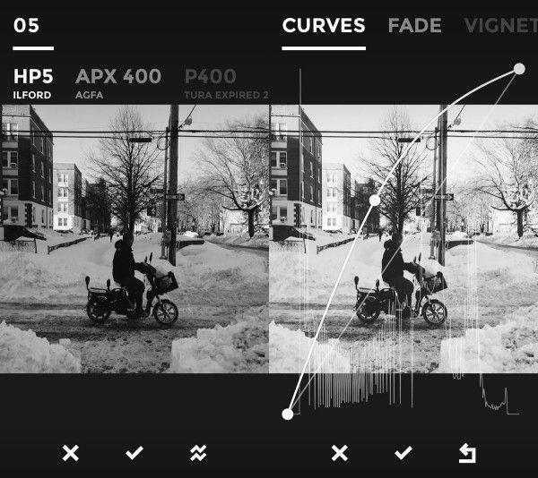 Tổng hợp các ứng dụng chỉnh sửa ảnh đẹp nhất được dân sống ảo yêu thích (1)