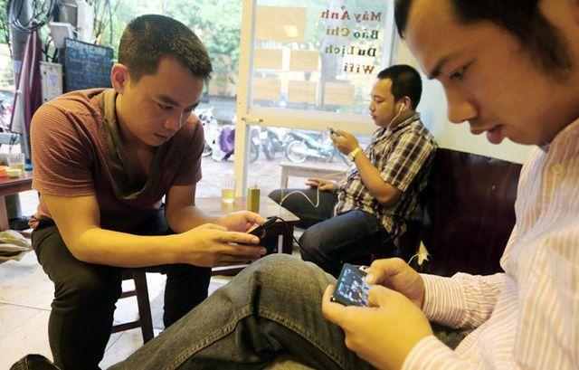 Tính năng Ủy Thác trong Thần Ma Mobile là gì & có tác dụng gì? (1)
