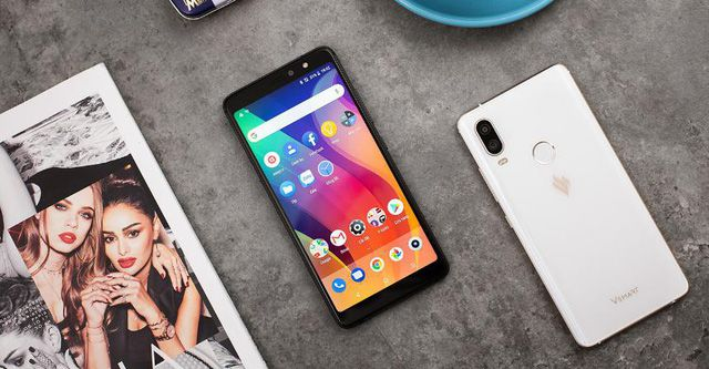 Top 5 điện thoại chơi Liên Quân Mobile mượt giá rẻ 2019 (tầm 3 triệu) - 4
