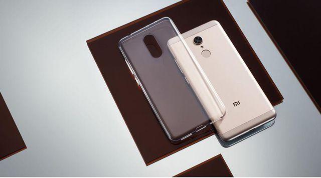 Top 5 điện thoại chơi Liên Quân Mobile mượt giá rẻ 2019 (tầm 3 triệu) - 5