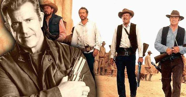 Top 7 phim cao bồi viễn Tây hay nhất mọi thời đại của điện ảnh Mỹ (1)