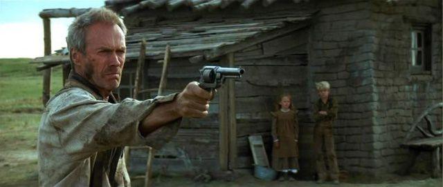 Top 7 phim cao bồi viễn Tây hay nhất mọi thời đại của điện ảnh Mỹ (2)