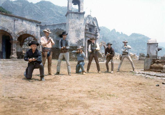 Top 7 phim cao bồi viễn Tây hay nhất mọi thời đại của điện ảnh Mỹ (3)