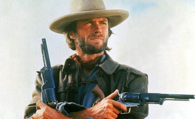 Top 7 phim cao bồi viễn Tây hay nhất mọi thời đại của điện ảnh Mỹ (4)
