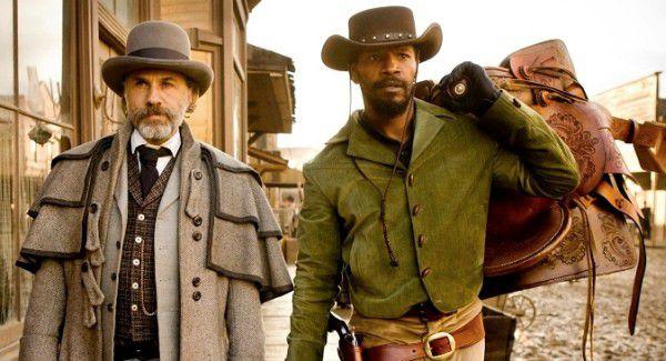 Top 7 phim cao bồi viễn Tây hay nhất mọi thời đại của điện ảnh Mỹ (5)
