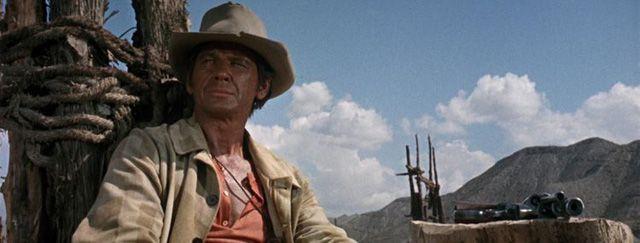 Top 7 phim cao bồi viễn Tây hay nhất mọi thời đại của điện ảnh Mỹ (6)