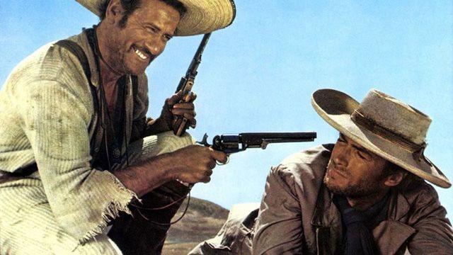 Top 7 phim cao bồi viễn Tây hay nhất mọi thời đại của điện ảnh Mỹ (7)