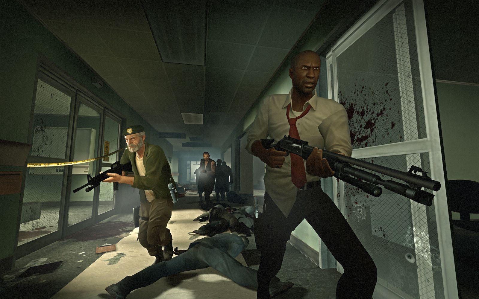 Top game FPS nhẹ mà hay cho máy tính PC cấu hình thấp (9)