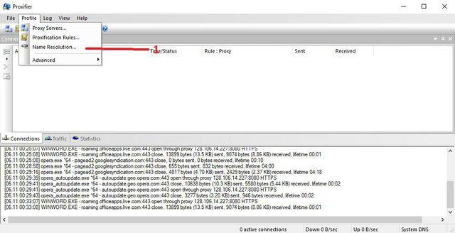 Hướng dẫn cách fake IP để tải và cài đặt PUBG Lite cho game thủ Việt (4)