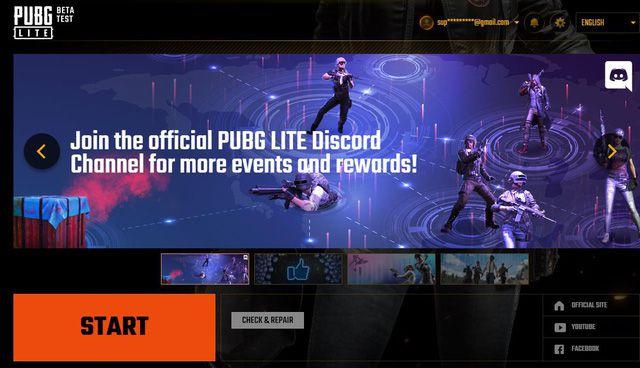 Hướng dẫn cách fake IP để tải và cài đặt PUBG Lite cho game thủ Việt (6)