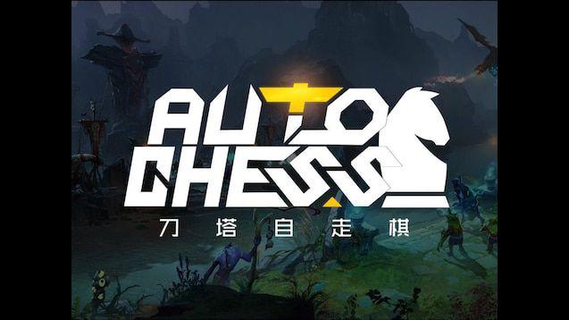 Tìm hiểu về Đấu Trường Chân Lý, chế độ Auto Chess LMHT (1)