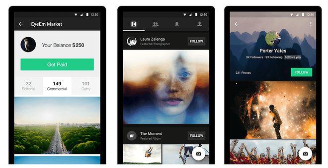 Top 5 ứng dụng chỉnh màu ảnh đẹp nhất cho Android & iOS năm 2019 (4)