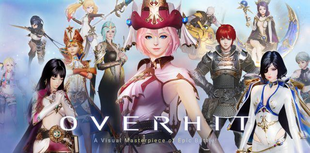 Top game mobile hay mới ra mắt với chất lượng hình ảnh tuyệt đẹp (4)