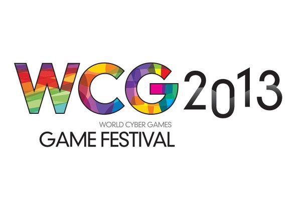 Lịch phát sóng cụ thể các bộ môn của WCG 2019 vòng chung kết (7)