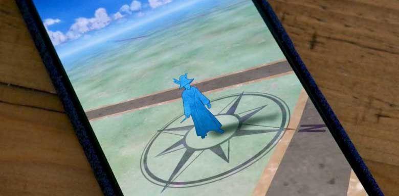 Mẹo chơi, cách chơi Harry Potter: Wizards Unite cho người mới (3)