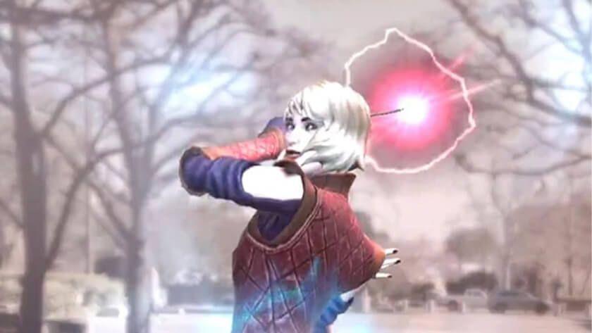 Mẹo chơi, cách chơi Harry Potter: Wizards Unite cho người mới (4)