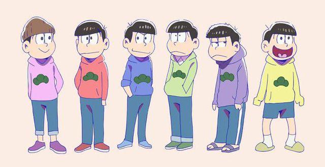 Top 10 anime hài hước siêu bựa và lầy lội khiến mọt cười lăn cười bò (9)
