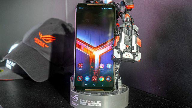 Top 5 điện thoại Android cấu hình khủng đáng mua nhất 2019 nửa cuối năm (1)