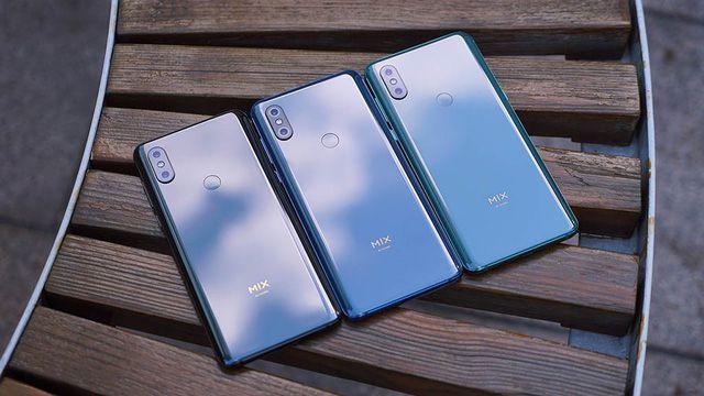 Top 5 điện thoại Android cấu hình khủng đáng mua nhất 2019 nửa cuối năm (4)