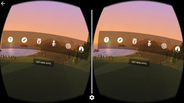 Top 9 ứng dụng thực tế ảo tốt nhất cho Android hiện nay (1)