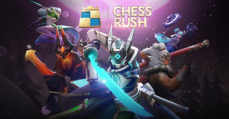 Game cờ nhân phẩm là gì? Game Auto Chess nào hot nhất hiện nay? (4)