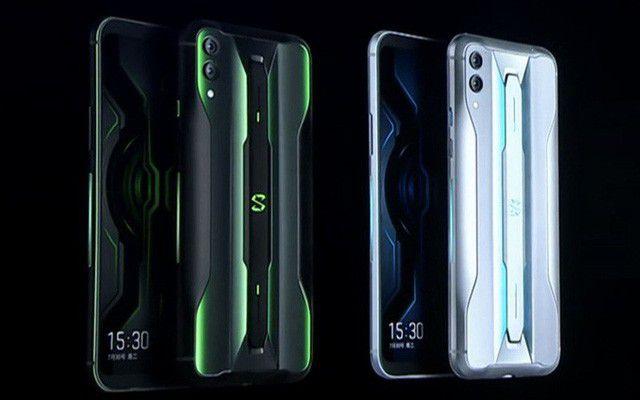 Top 5 smartphone cấu hình khủng, pin trâu tầm giá 10 - 20 triệu đồng (2)