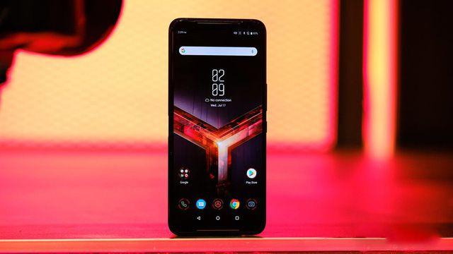 Top 5 smartphone cấu hình khủng, pin trâu tầm giá 10 - 20 triệu đồng (3)