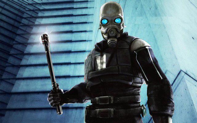Top 7 game về các băng đảng tội phạm nguy hiểm được yêu thích (1)