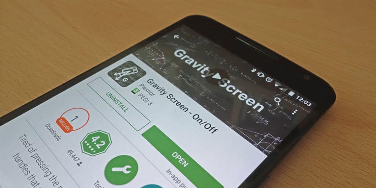 4 Cách mở khóa màn hình Android không cần dùng nút nguồn (1)