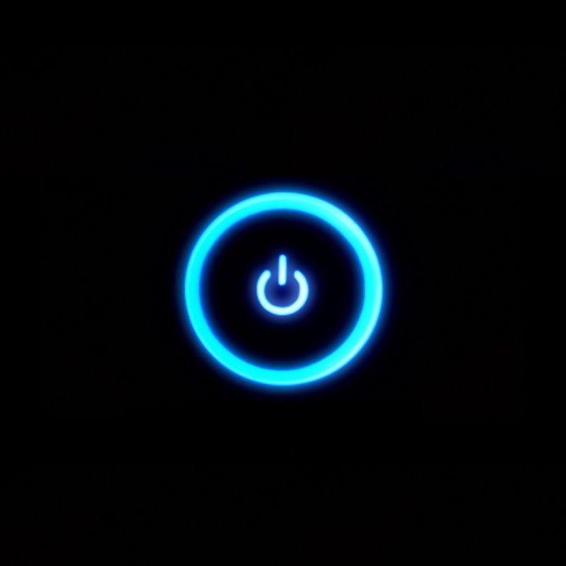 4 Cách mở khóa màn hình Android không cần dùng nút nguồn (2)