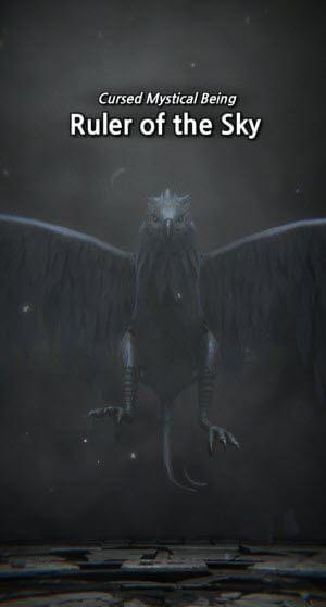 Cách đánh bại 5 con boss trong 5 chương đầu tiên của First Summoner (5)