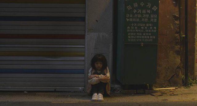 Lạc Hồn: Phim kinh dị Hàn với thông điệp về lối sống ích kỷ của con người (4)