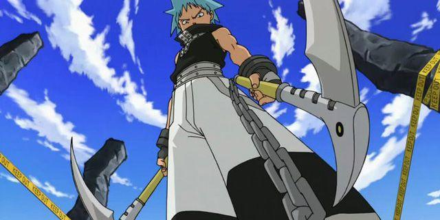Top những anime shounen hay nhất những năm thập niên 2000 (4)