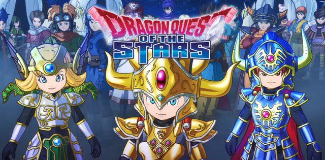 Những game JRPG mobile Nhật Bản mới cực hay cho Android & iOS (1)
