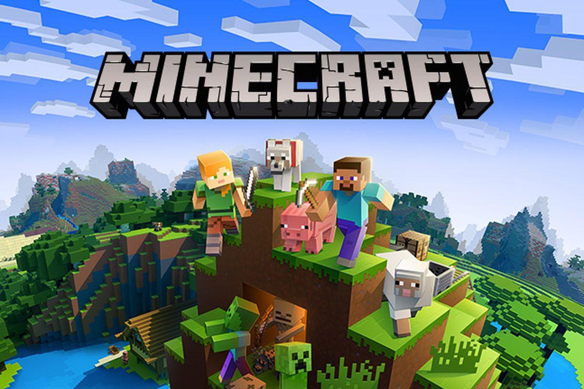Tổng hợp các lệnh cơ bản trong Minecraft cho người mới chơi (1)