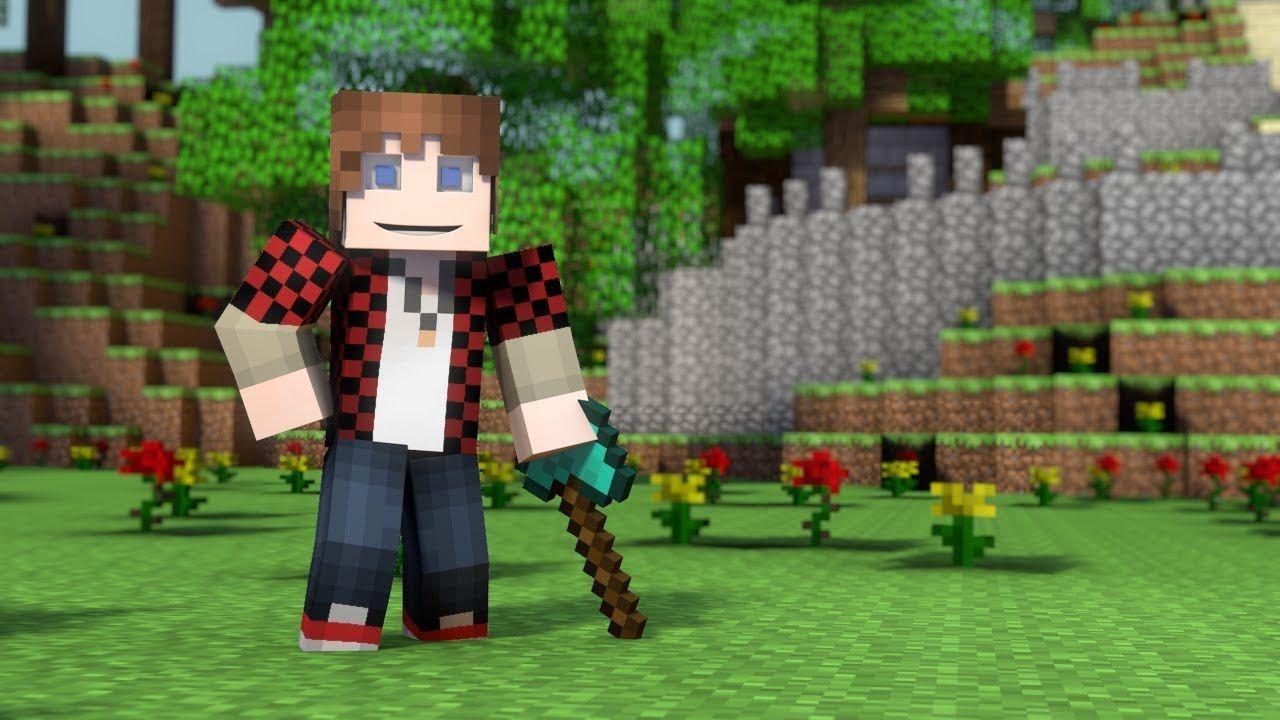 Tổng hợp các lệnh cơ bản trong Minecraft cho người mới chơi (6)
