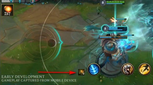LMHT Tốc Chiến: Bom tấn MOBA cho game thủ thích cắm mắt và farm lính (3)