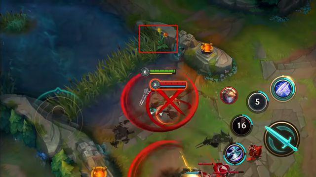 LMHT Tốc Chiến: Bom tấn MOBA cho game thủ thích cắm mắt và farm lính (4)