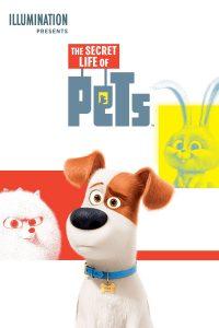 Top 5 bộ phim hoạt hình hay về động vật không thể bỏ qua (1)