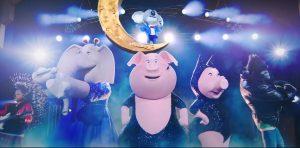 Top 5 bộ phim hoạt hình hay về động vật không thể bỏ qua (3)