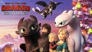 Top 5 bộ phim hoạt hình hay về động vật không thể bỏ qua (4)