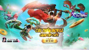 Game mobile mới 2020: Thêm 11 game hấp dẫn đổ bộ Việt Nam dịp đầu năm (1)