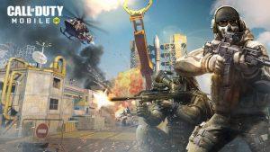 Game mobile mới 2020: Thêm 11 game hấp dẫn đổ bộ Việt Nam dịp đầu năm (10)