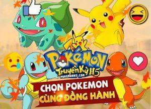 Game mobile mới 2020: Thêm 11 game hấp dẫn đổ bộ Việt Nam dịp đầu năm (3)