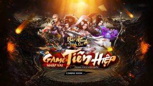 Game mobile mới 2020: Thêm 11 game hấp dẫn đổ bộ Việt Nam dịp đầu năm (4)