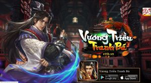 Game mobile mới 2020: Thêm 11 game hấp dẫn đổ bộ Việt Nam dịp đầu năm (6)