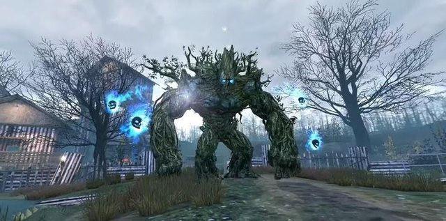 Làm thế nào để chinh phục bản đồ Zombie trong Call of Duty Mobile?