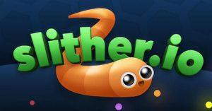 Mẹo chơi, cách chơi game rắn săn mồi Slither.IO đạt điểm cao