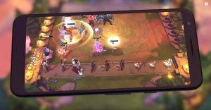 Top 6 điện thoại chơi ĐTCL Mobile siêu mượt thời điểm hiện tại (1)