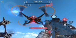Top 6 game bắn súng đồ họa đẹp cho Android & iOS năm 2020 (3)